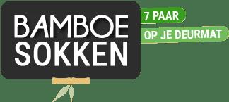 Bamboesokken